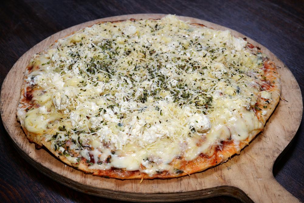 pizzas-pastapazza