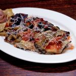 ravioli-tocino-alcachofa-pastapazza