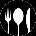 comida_pastapazza